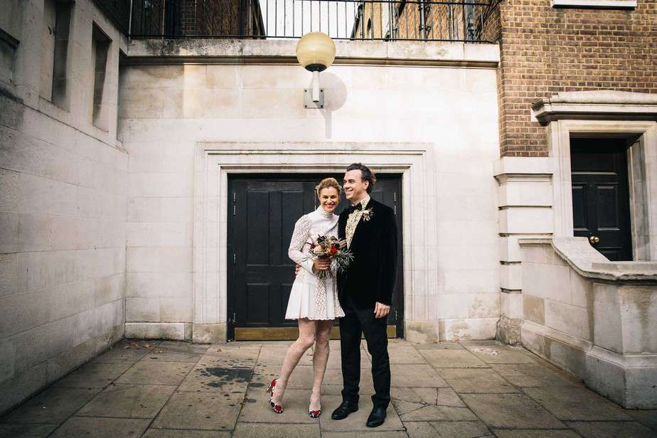 Islington_townhall_wedding-39