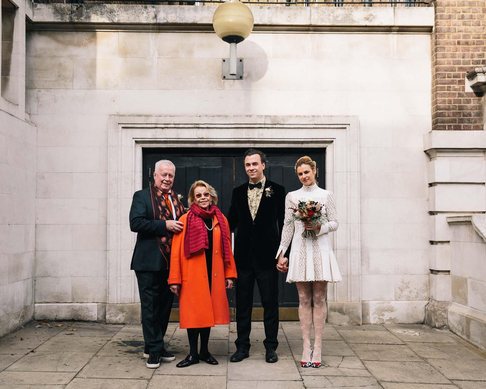 Islington_townhall_wedding-40