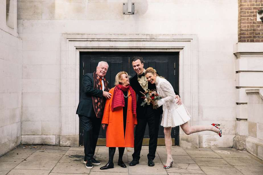 Islington_townhall_wedding-42