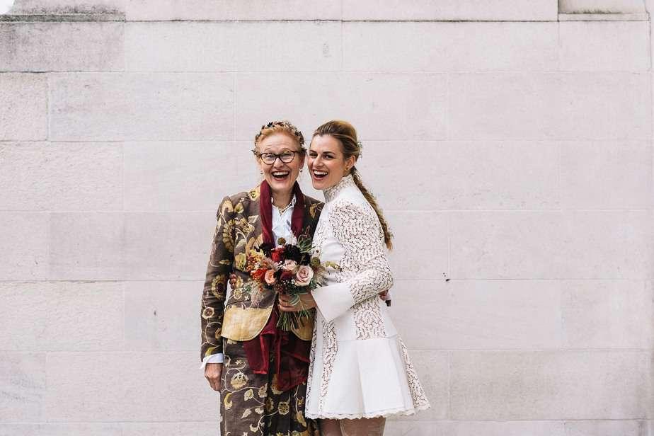 Islington_townhall_wedding-45