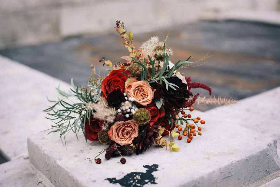 Islington_townhall_wedding-46