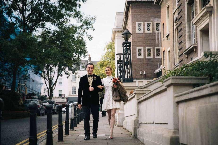 Islington_townhall_wedding-47