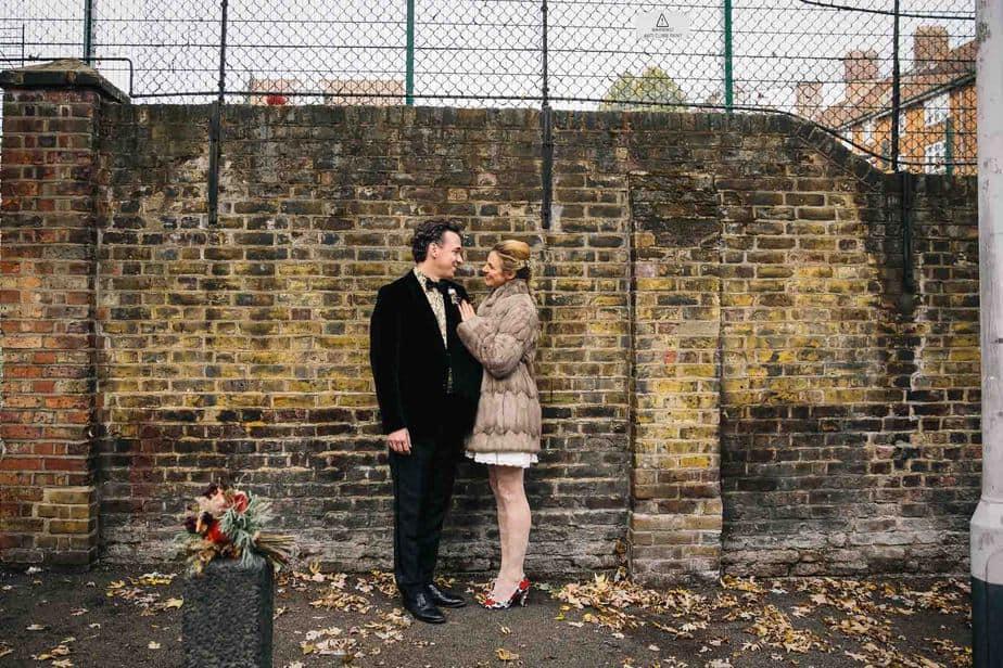 Islington_townhall_wedding-48