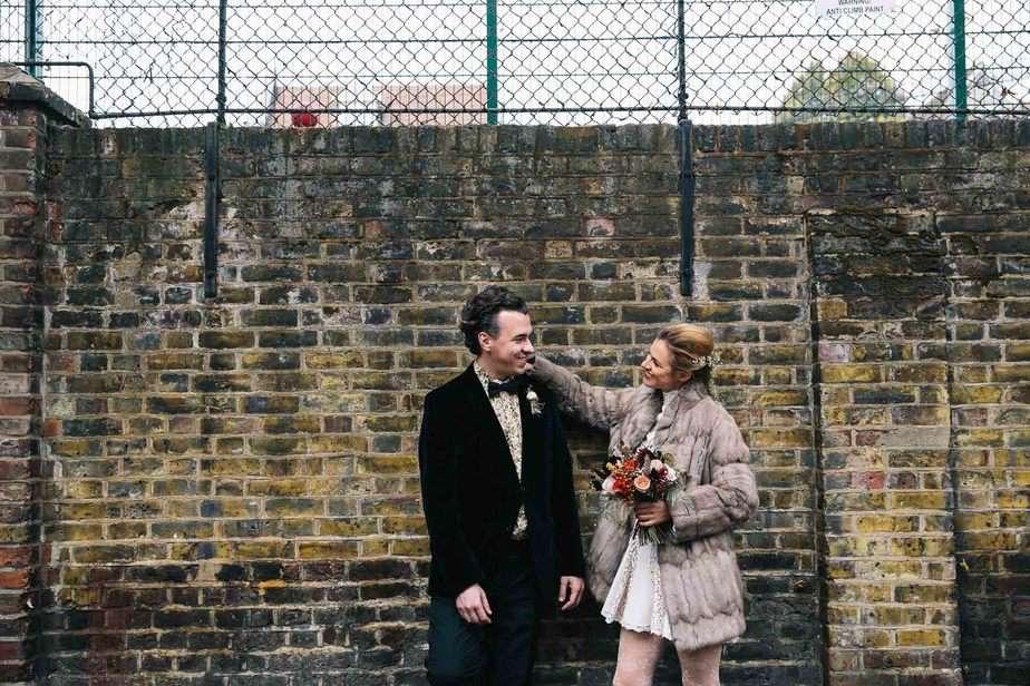 Islington_townhall_wedding-50