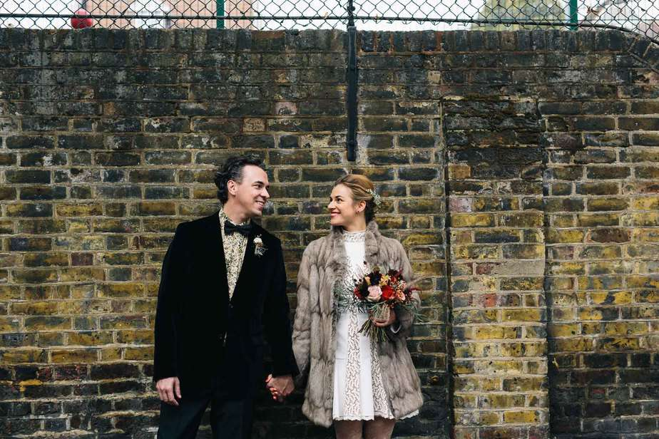 Islington_townhall_wedding-51