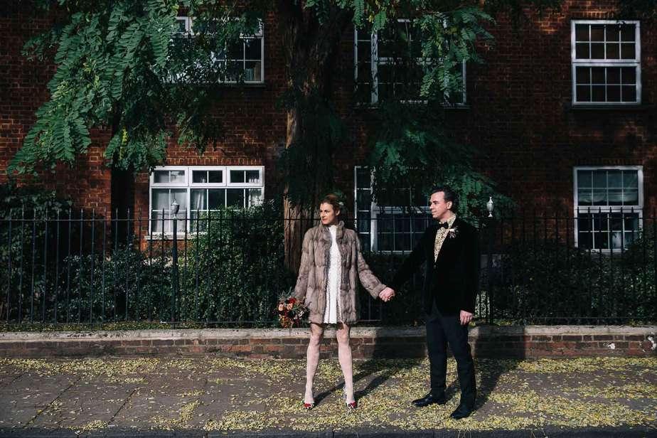 Islington_townhall_wedding-52