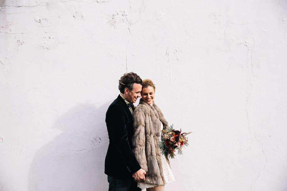 Islington_townhall_wedding-53