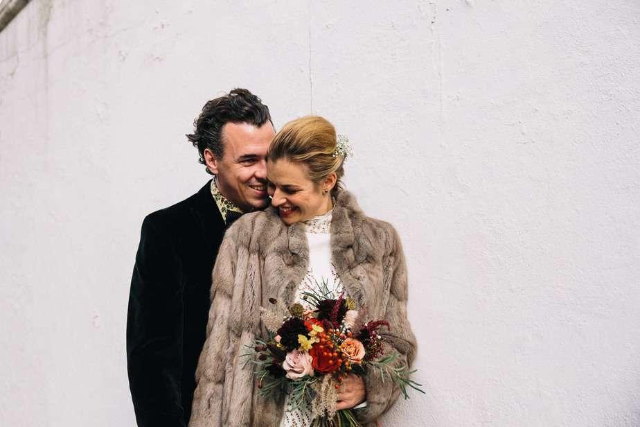 Islington_townhall_wedding-54