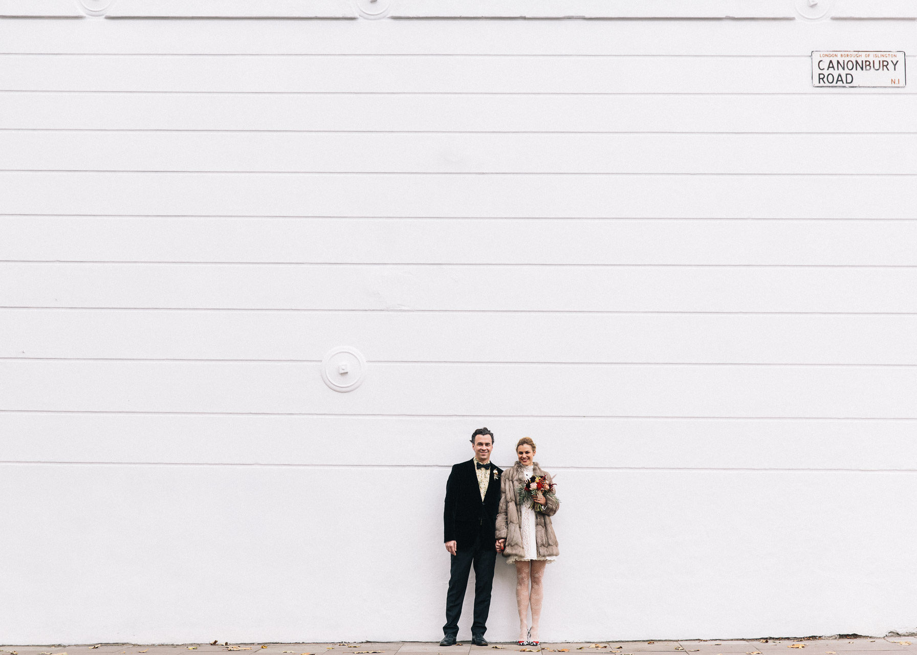 Islington_townhall_wedding-56