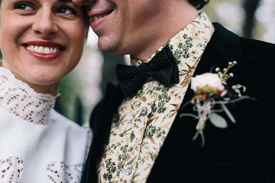 Islington_townhall_wedding-57