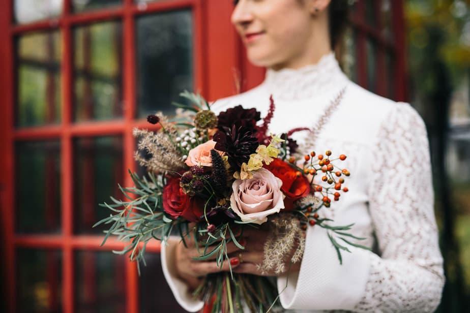 Islington_townhall_wedding-60