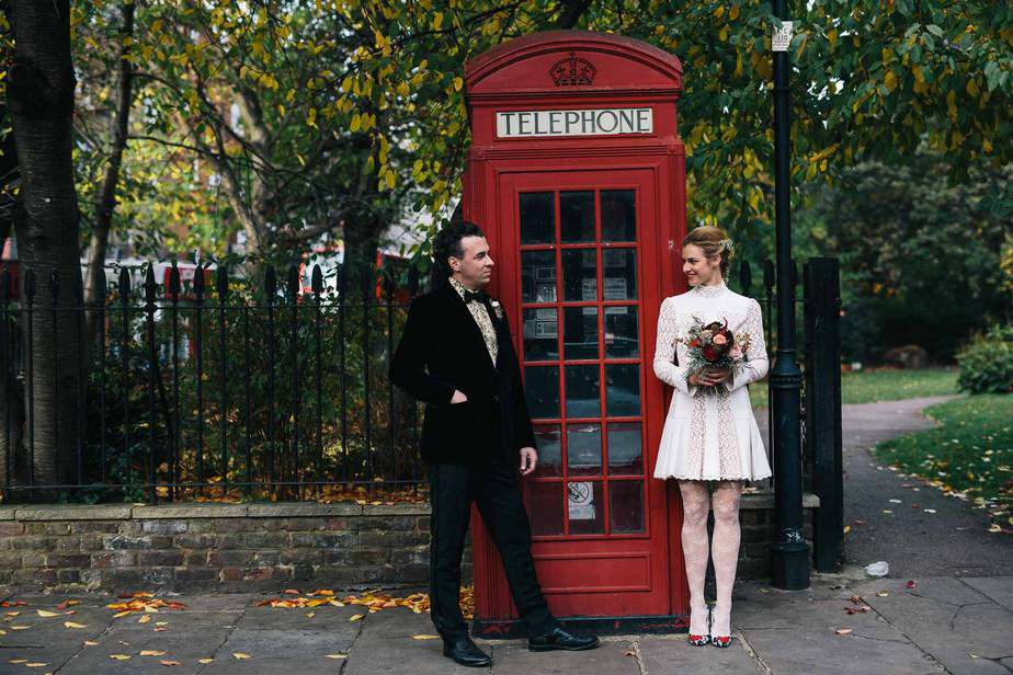 Islington_townhall_wedding-62