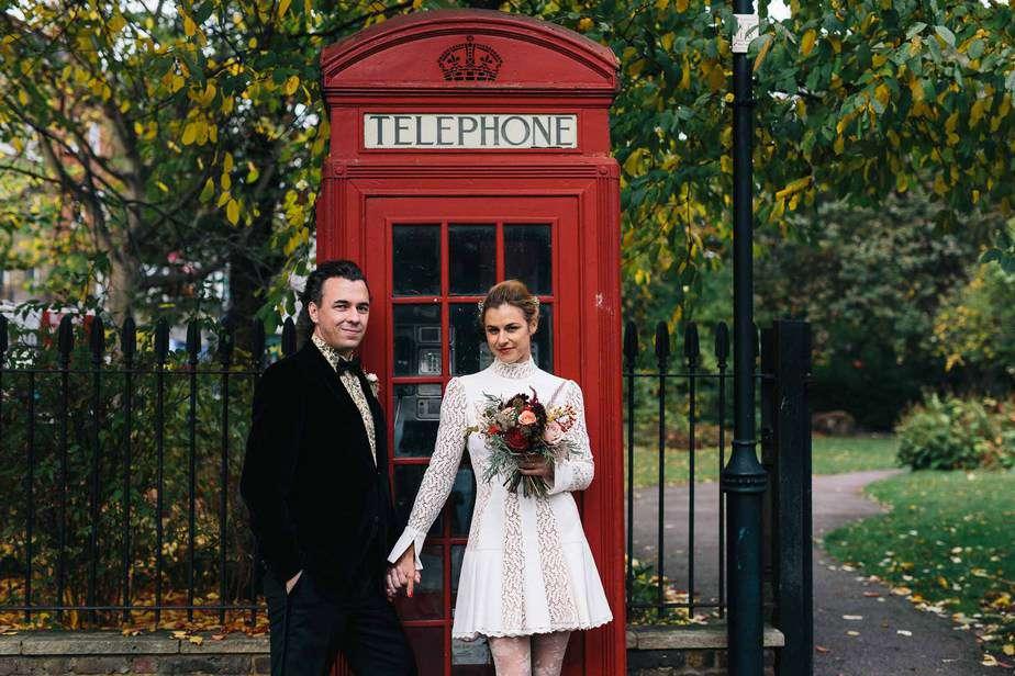 Islington_townhall_wedding-63