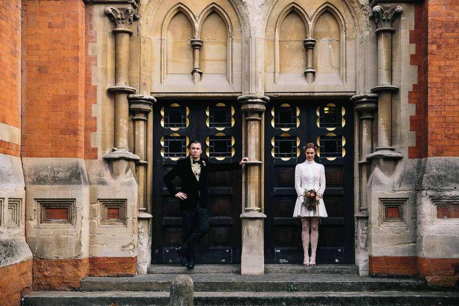 Islington_townhall_wedding-65