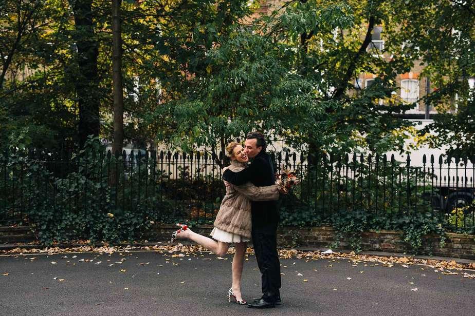 Islington_townhall_wedding-66