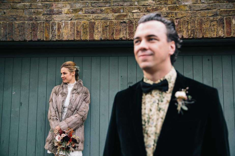 Islington_townhall_wedding-67