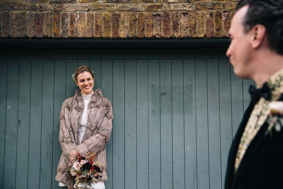 Islington_townhall_wedding-68