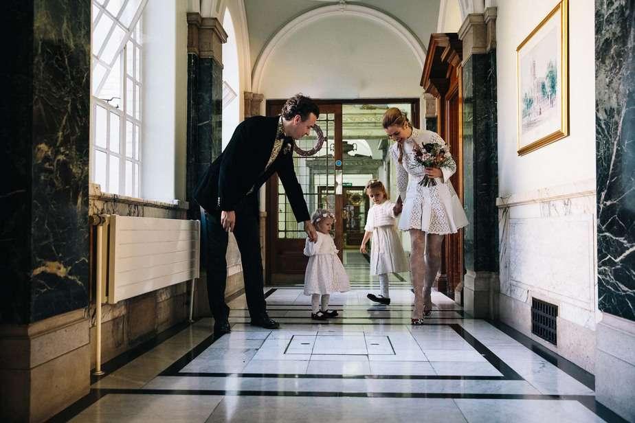Islington_townhall_wedding-7