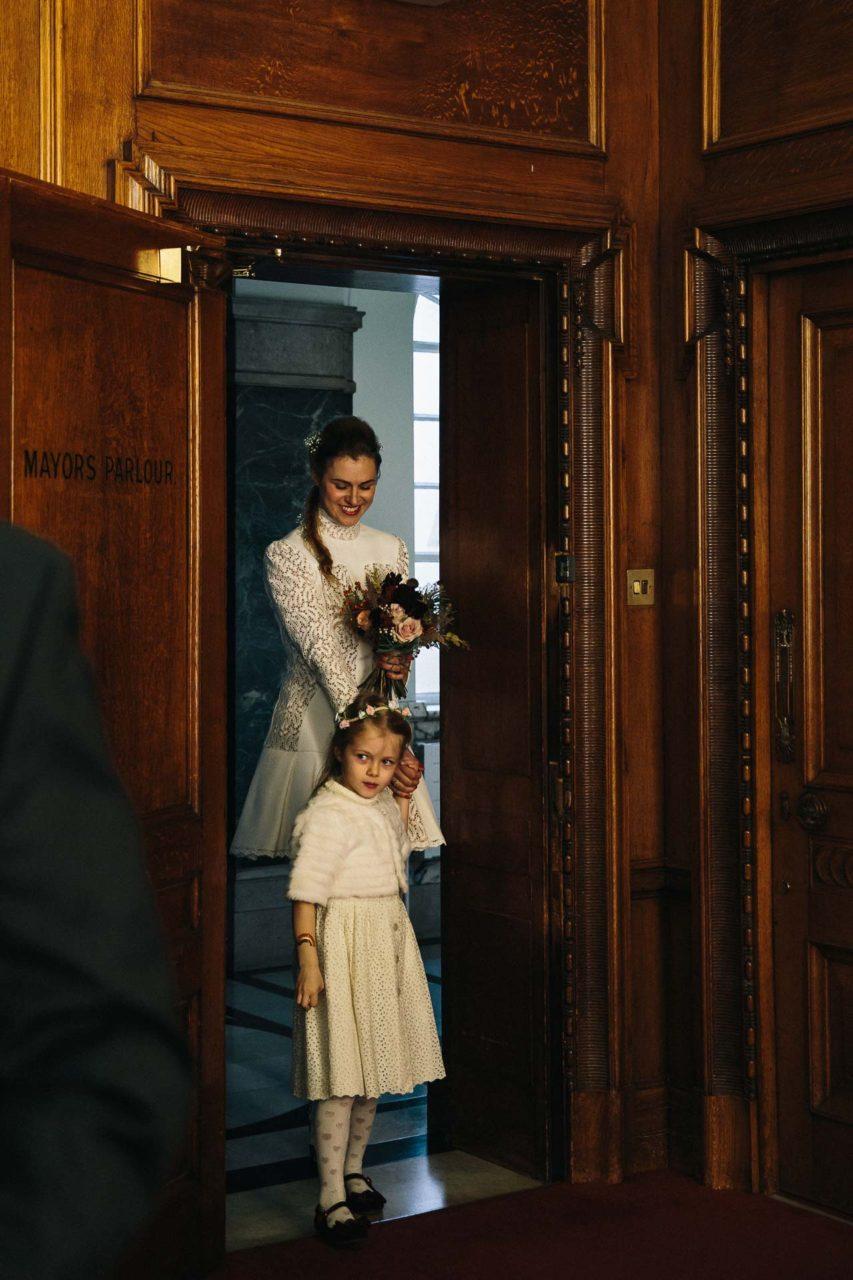 Islington_townhall_wedding-8