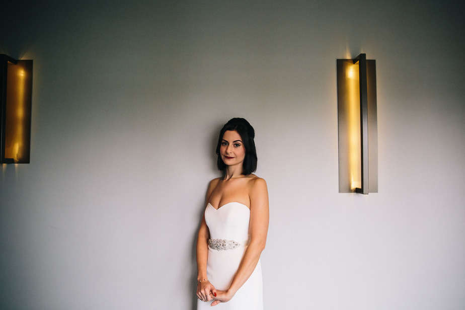 shoreditch_studios_wedding-15