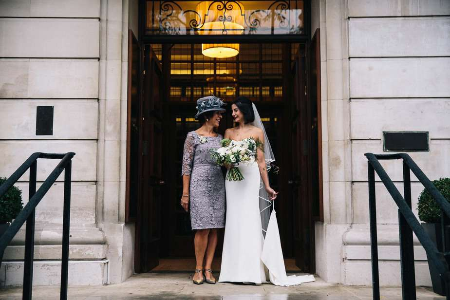 shoreditch_studios_wedding-18