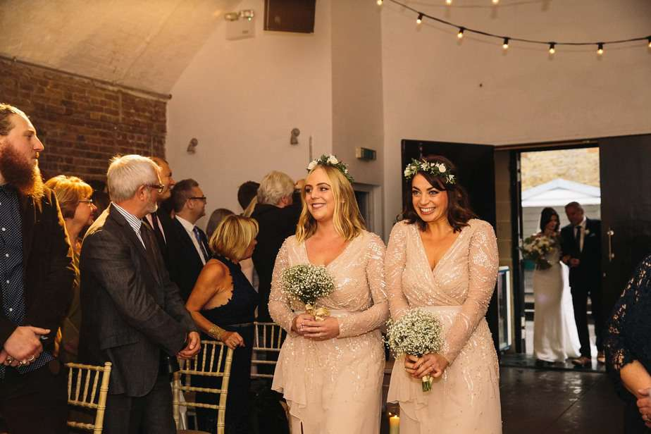 shoreditch_studios_wedding-31