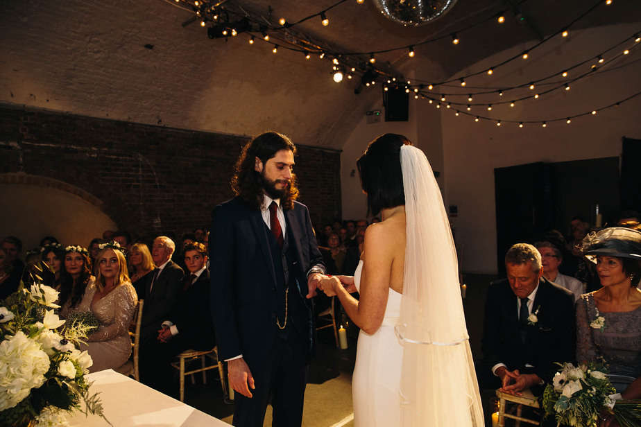 shoreditch_studios_wedding-37