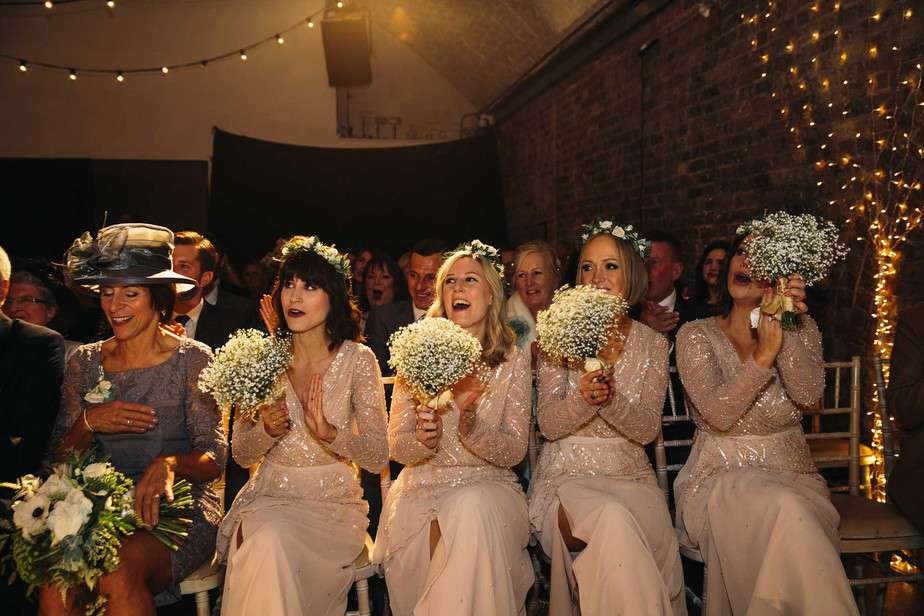 shoreditch_studios_wedding-38