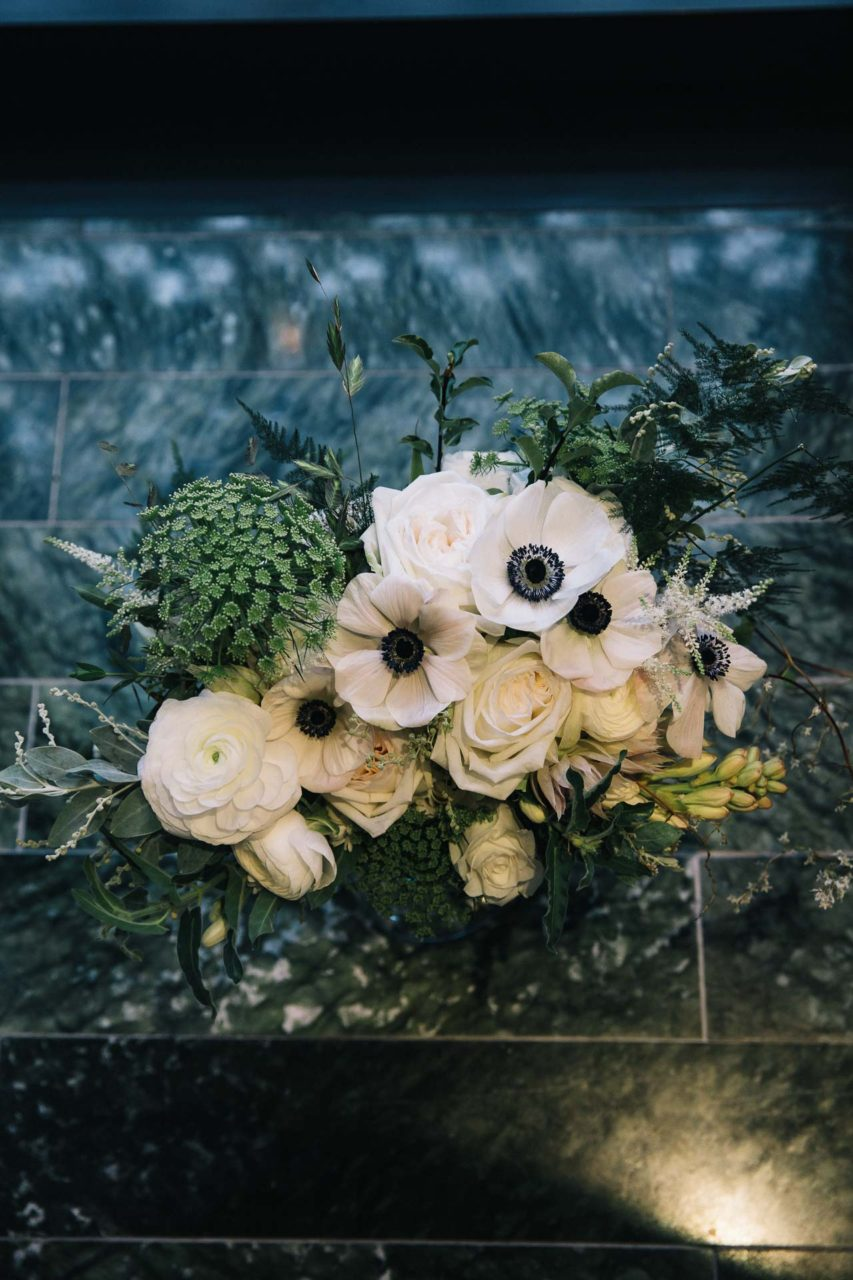 shoreditch_studios_wedding-4