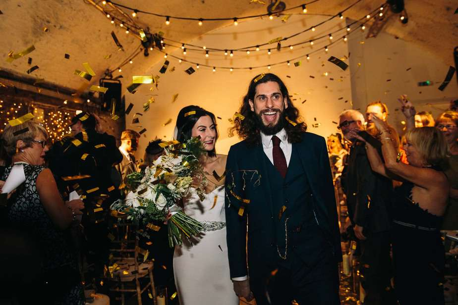 shoreditch_studios_wedding-41
