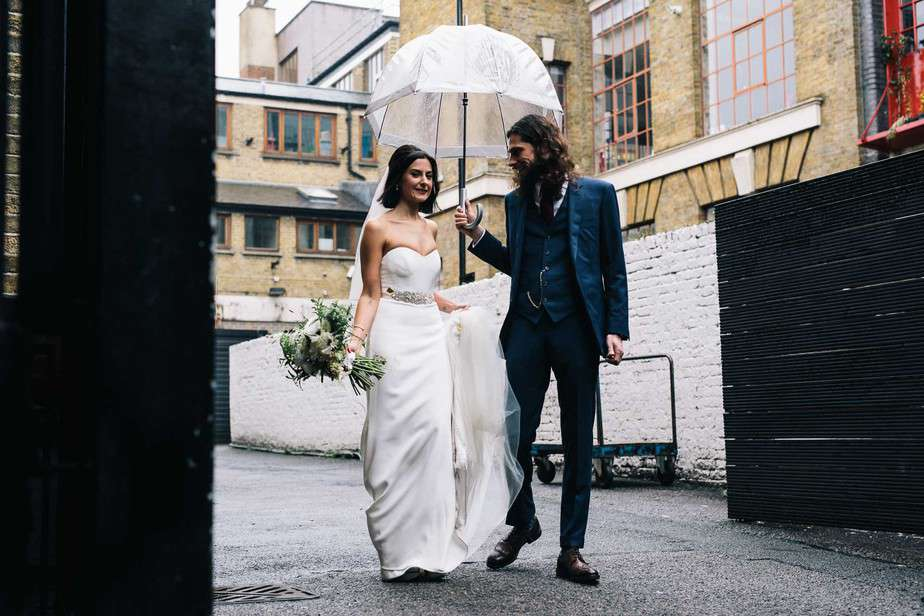 shoreditch_studios_wedding-43