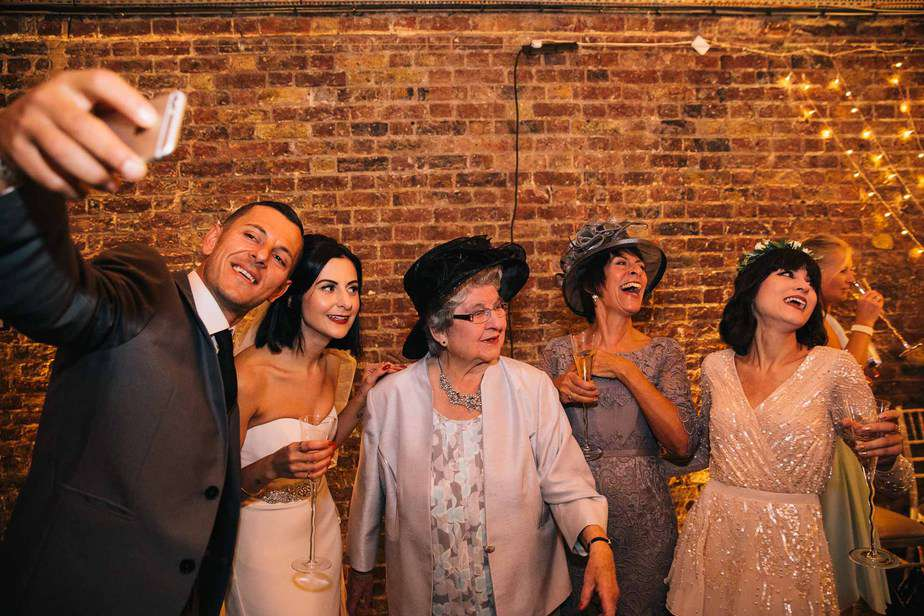 shoreditch_studios_wedding-51