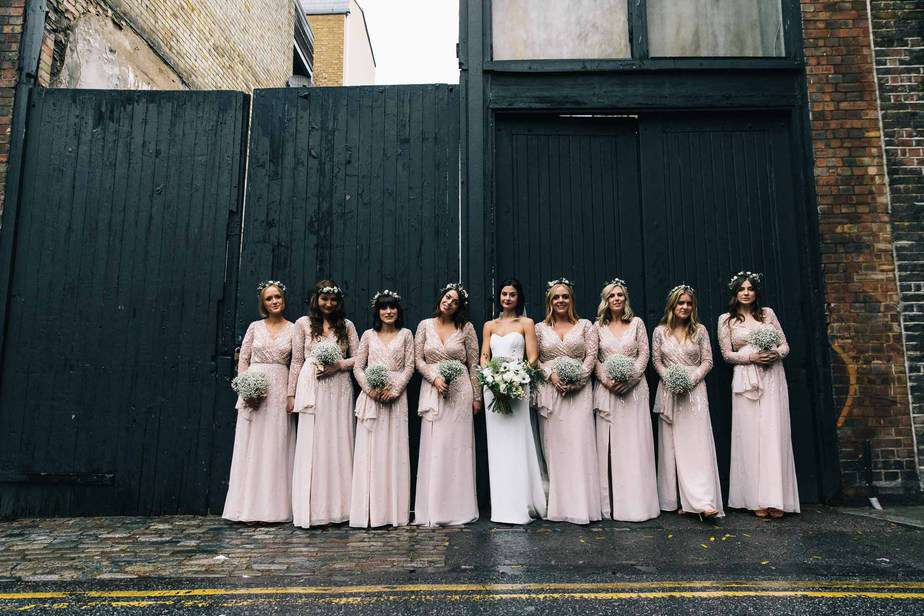 shoreditch_studios_wedding-54