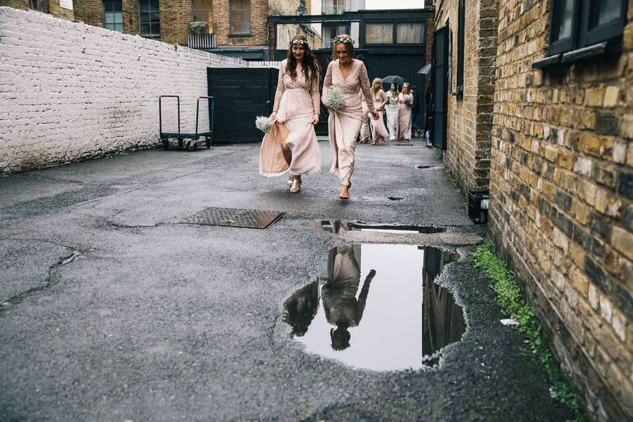 shoreditch_studios_wedding-58