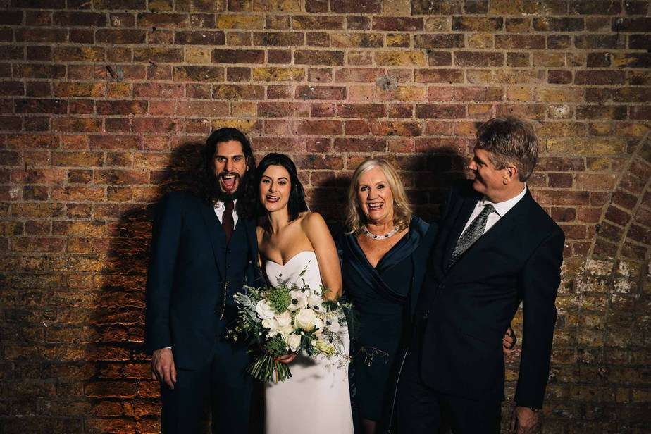 shoreditch_studios_wedding-59