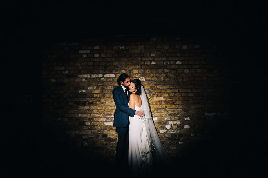 shoreditch_studios_wedding-69