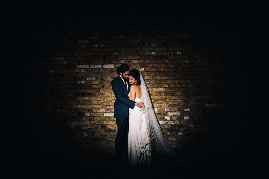 shoreditch_studios_wedding-70