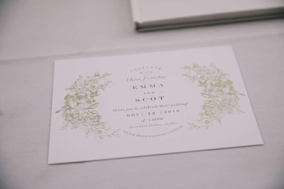 shoreditch_studios_wedding