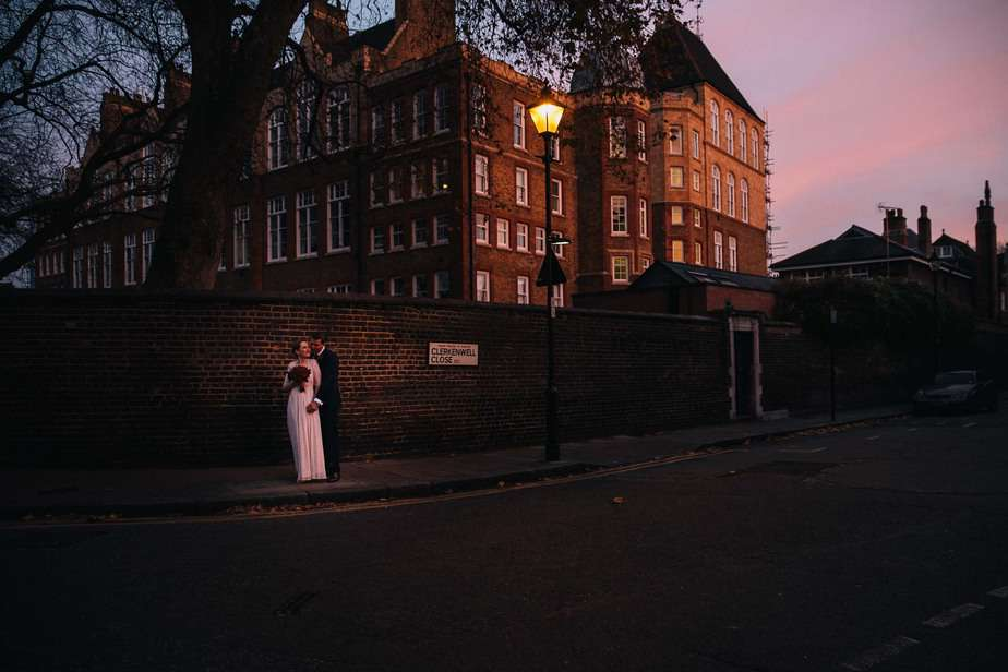 London_wedding_photography-236