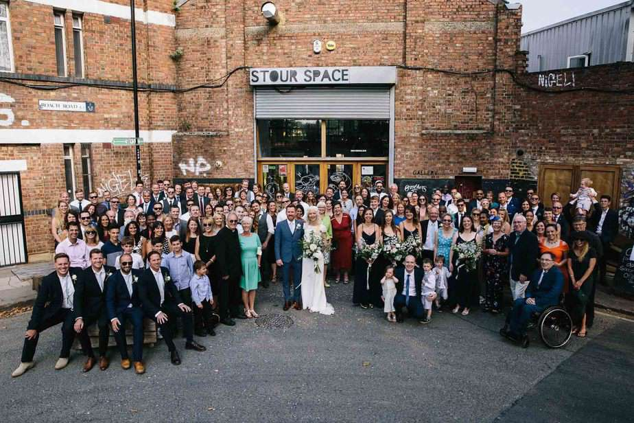 Stour_space_wedding-84