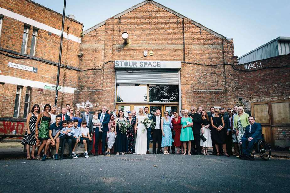 Stour_space_wedding-86
