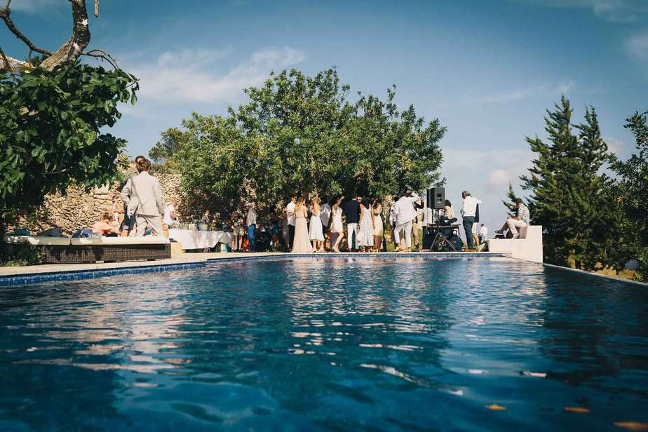 ibiza_balearic_wedding-11