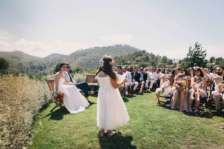ibiza_balearic_wedding-4