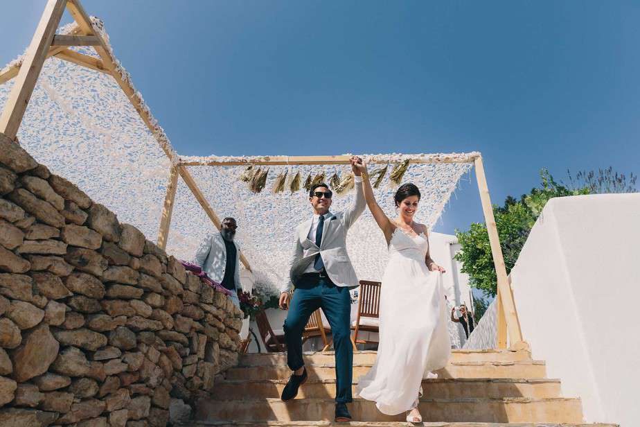 ibiza_balearic_wedding-6
