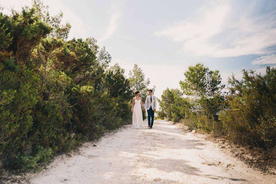 ibiza_balearic_wedding-9