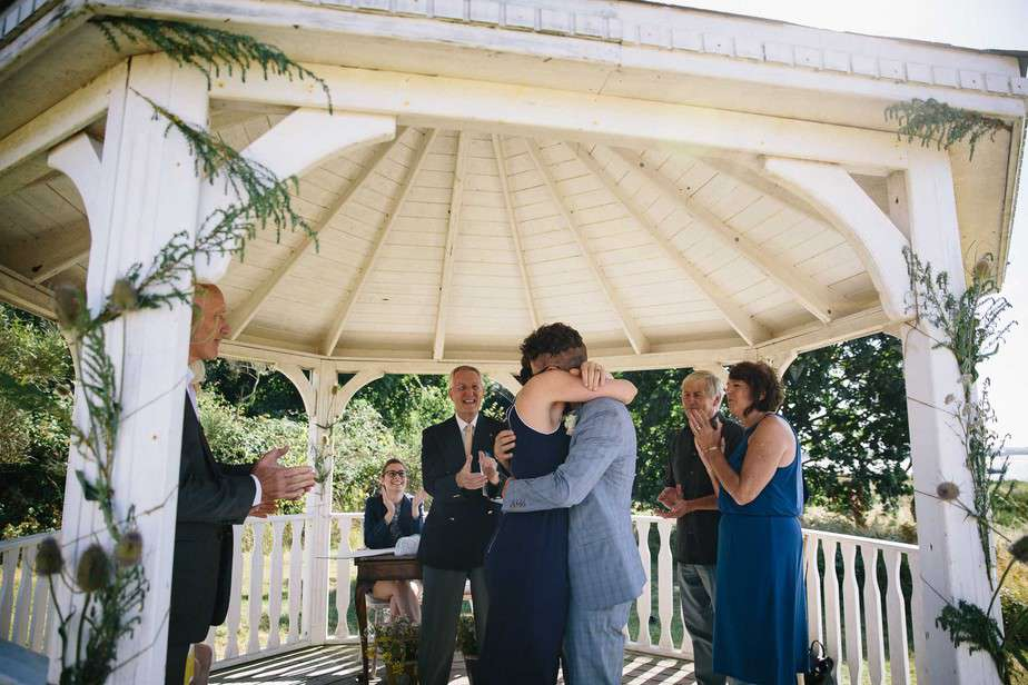 Osea_Island_wedding-19