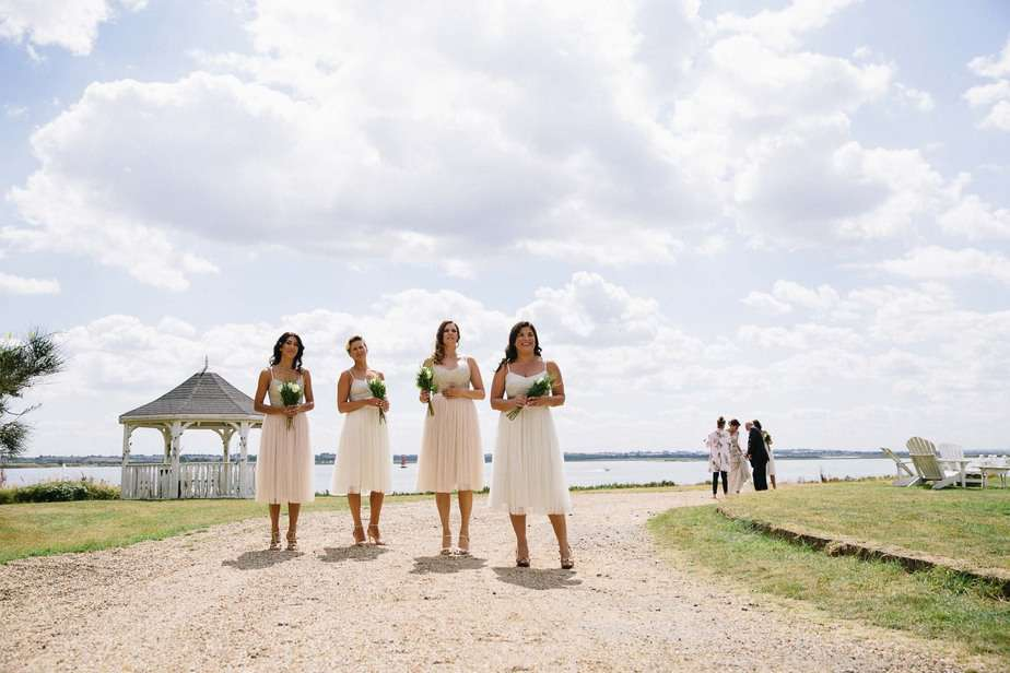 Osea_Island_wedding-42