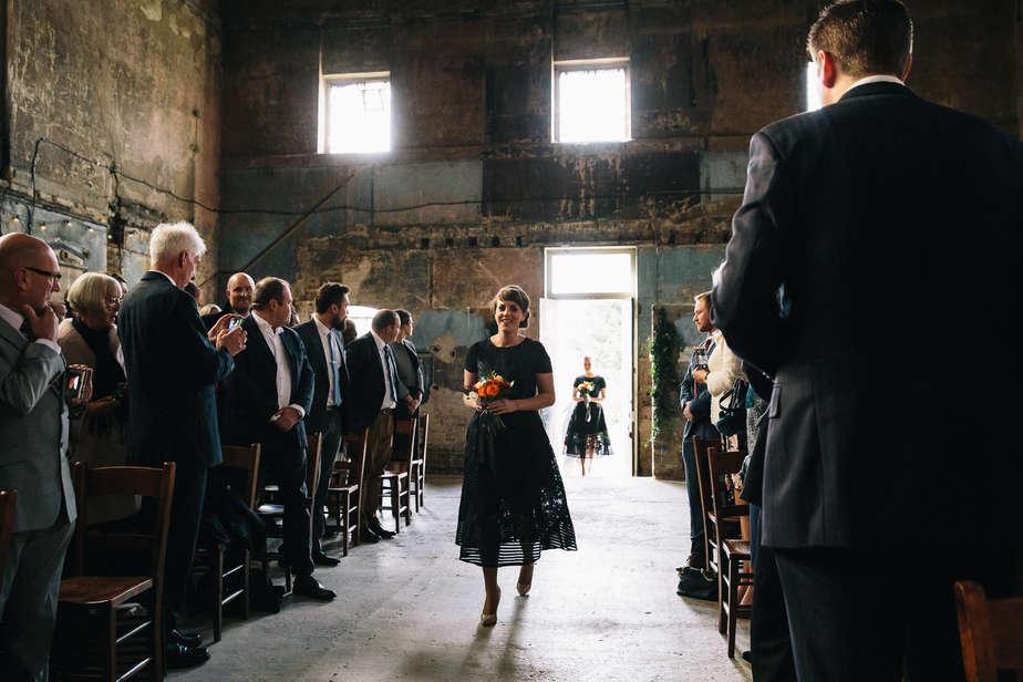 Asylum_wedding-18