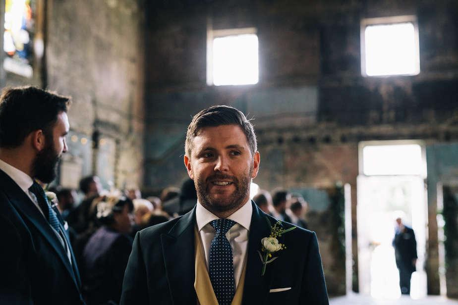 Asylum_wedding-19