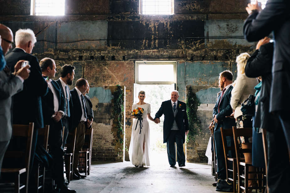 Asylum_wedding-20